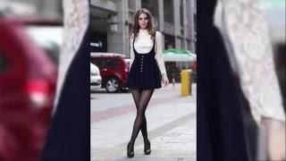 High Heels Fashion 16 - Fashion Dresses and High Heels - Beauty bloggers