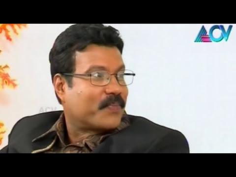 Kalabhavan Mani talks about Rajnikanth & Aishwarya Rai