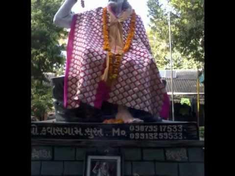 Dev Eka Payane Langada Super Hit Marathi Song