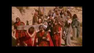 Es patkanum em Qez (Arsen. Charencavan A.H.Q.)