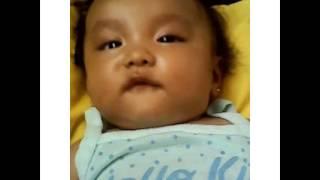 My Little Angel Cytherea Buena