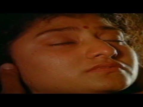 Xxx Mp4 Onde Ondu Kanna Belli Kalungura Kannada Song 3gp Sex