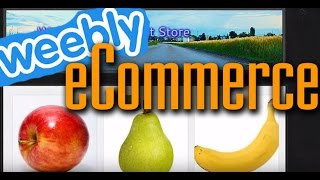 Weebly eCommerce Review - Easily Sell Online