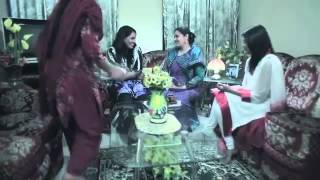 Bangla music video -Bhalobashi by Belal Khan & Porshi hd--Ba
