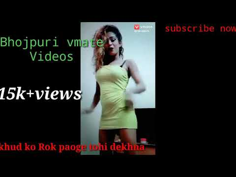 Xxx Mp4 Bhojpuri Hot Video 3gp Sex