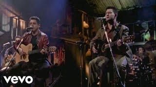 Bruno & Marrone - Bijuteria