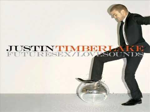 Xxx Mp4 Justin Timberlake 07 Chop Me Up Feat Timbaland Amp Three 6 Mafia 3gp Sex