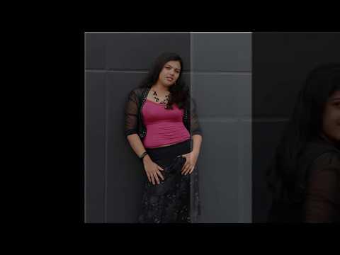 Xxx Mp4 Actress Swapna Photo Gallery HD 3gp Sex