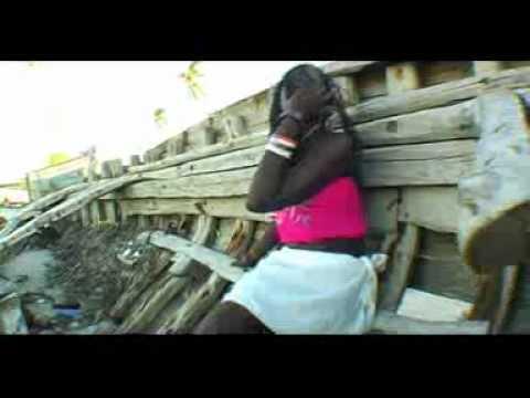Xxx Mp4 Kisiwa H MBizo Video 3gp 3gp Sex