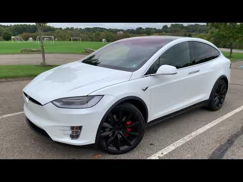 Xxx Mp4 Why You Should Buy A Tesla Model X 3gp Sex