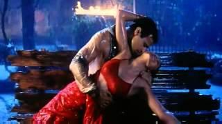 Shreya Ghoshal   Ishq Ki Raat  HD  Chaahat Ek Nasha 2005 - YouTube.wmv