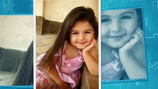 Sunny Leone Rare childhood photos