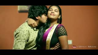 First Time Sex || Hot desi indian romantic video || Malayalam sex || Tamil sex || 2019 new sex video