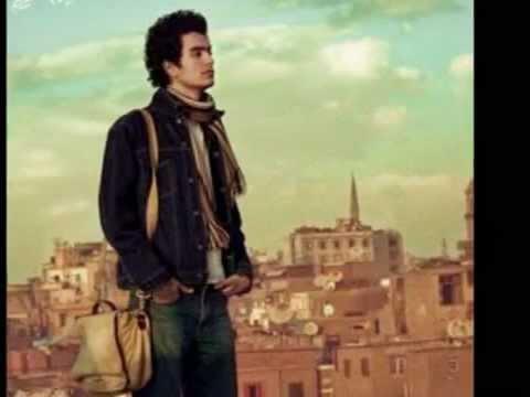 محمد محسن أنا أتوب عن حبك