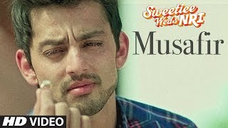 Sweetiee Weds NRI Movie Videos & Songs || Himansh Kohli, Zoya Afroz