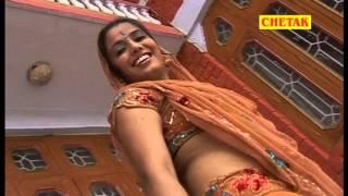 Tanne English Pank Karau Jugar Kara De Bhabhi Raju Panjabi,Rashmi Arora,Chetana Hariyanvi hot song C