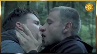 Freier Fall  (Free Fall German Gay-Themed 1080p HD)