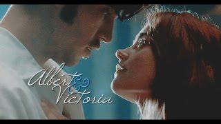 Victoria & Albert | Wait