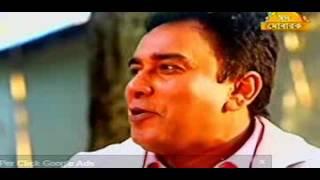 New hd full comedy bangla natok Bondo Doctor Jahid hasan new 2014 Bangla natok