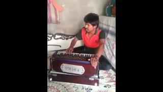 Pta nahi kyu marjani pher v changi lagdi aa by lakhvir
