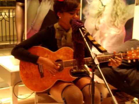 Xxx Mp4 Prisicilla Renea Hello My Apple Live Acoustic Version 3gp Sex