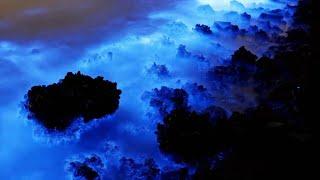 5 Deep Sea Anomalies That Can