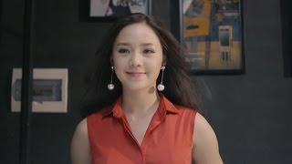 Quỳnh Kool - Phim ngắn Phụ nữ CHẲNG cần yêu