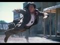 Download Video Mejor película de acción 2017 HD ★ Jackie Chan  Peliculas de accion completas en español latino 2017 3GP MP4 FLV