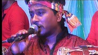 মৃণালের গান:  Sa ja galo  fira r alo na singer Mreenal