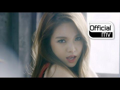 [MV] FIESTAR(피에스타) _ You're pitiful(짠해) Mp3