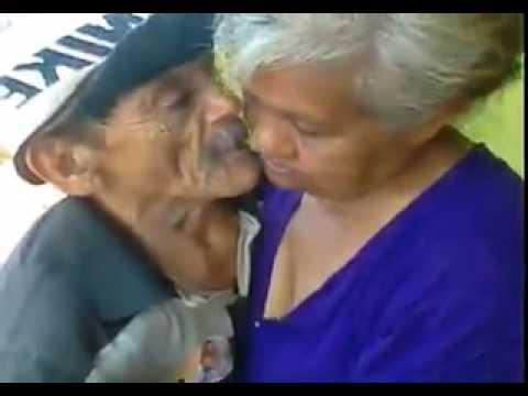 Xxx Mp4 Old Man And Old Women Romance 3gp Sex