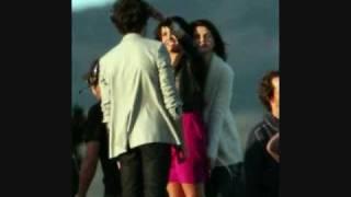 Jonas-Step Sister Story epi. 14 (Jemi Love Story)