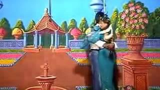 Amrutam Kurisina Rathri Telugu Village Dance|| Recording Dancer#VILLAGE RECORDING DANCE