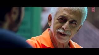 MAIN WOH CHAAND Video Song   TERAA SURROOR   Himesh Reshammiya, Farah Karimaee   T Series   YouTube