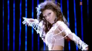 Pardesiya Yeh Sach Hai Piya Remix Feat Rakhi Sawant Full video Song   DJ Hot Mix new movie old song