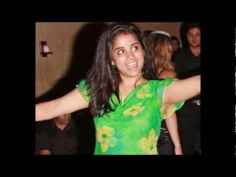malayali girls hairy armpit u should watch this !!!!!!!!!!!!!