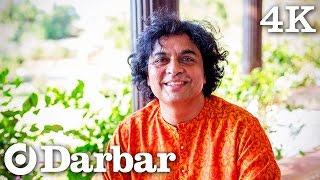 Groovy Tabla Solo by Supreet Deshpande | Music of India