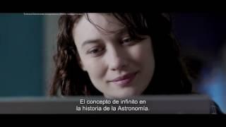 Te Amaré Eternamente (La corrispondenza) | Reseña - Review