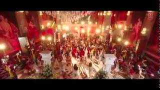 Welcome Back Title Track VIDEO Song   Mika Singh   John Abraham   Welcome Back   T Series