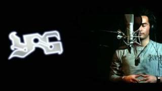 YAS Concert live in LA (Promo)- dec 14th