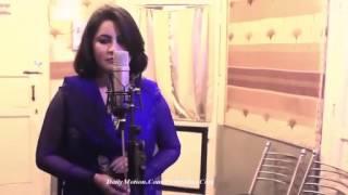 Pashto New Song 2016 - Rani Khan -  Mata da khpala zana Graan Ye