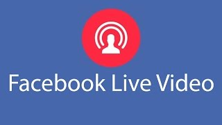 Live Video streaming On Facebook page (Khmer)
