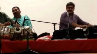 Amar Bhatt - part 2