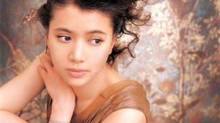 [ Diễn viên ] Viên Vịnh Nghi - Hoa hậu Hongkong