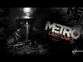 Download Video Download Metro: Last Light Story German FULL HD 1080p Cutscenes / Movie / ENGLISH SUBS 3GP MP4 FLV