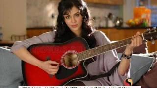 Yaadein - Phhir Movie Song - HD
