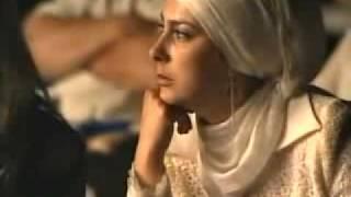 Must Listen!! Touching and beautiful quran recitation by Hasan bin Abdullah Al Awad in Sarajevo 2007