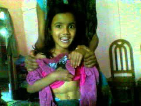 tazkiyah..Hojai.(Assam)India