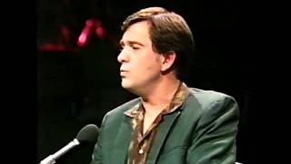 Peter Gabriel - Old Grey Whistle Test 1982