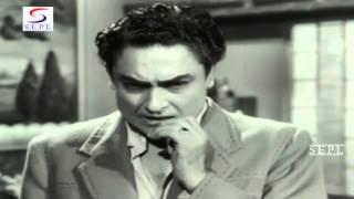Apna Hai Phir Bhi Apna - Mohammed Rafi - BHAI BHAI - Kishore Kumar, Nimmi